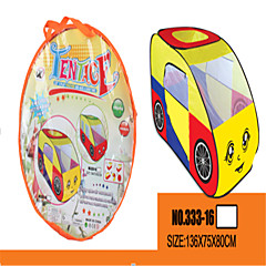 grote kinderen tent huis wedstrijdbal strand hot toys