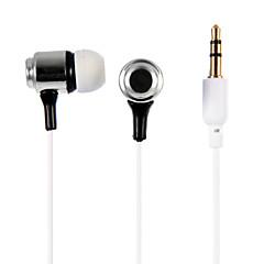 인 - 이어 이어폰 이어 버드 헤드폰 TX-314 아이팟 / 아이 패드 / 아이폰 / MP3 3.5mm의 스테레오