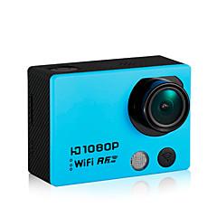 OEM AT300 Sports Action Camera 5MP640 x 480 / 2048 x 1536 / 2592 x 1944 / 4608 x 3456 / 3264 x 2448 / 1920 x 1080 / 4032 x 3024 / 3648 x