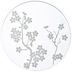 COASTER-Okrągłe-Motyw plaża / Motyw Garden / Asian Theme / Kwiatowy Motyw / Butterfly Theme / Klasyczny styl / Fairytale Theme / vintage