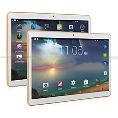 Other CY-Q906 Android 4.4 Tablet RAM 1GB ROM 16GB 9.7 Inch 1280*800 Quadcore