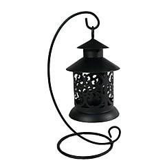 Kerzenhalters Urlaub Zeitgenössisch / Normal / Romantisch / Retro Innendekoration,