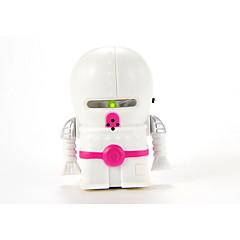 YQ® YQ88192-4 Robot Infracrveno Távirányító / Gyaloglás Játékok ábrák & playsets