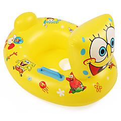물 놀이기구 야외 장난감 / PVC 무지개 아동용 전체