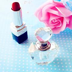 Recipient Gifts - 1Piece/Set Bachelorette Crystal Perfume Bottle 5ml Ladies Night Out Essentials BETER-SJ022