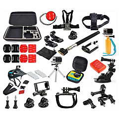 Accessories For GoPro,Case/Bags Dive Filter Adhesive Mounts Straps Mount/Holder Waterproof Floating, For-Action Camera,Xiaomi Camera