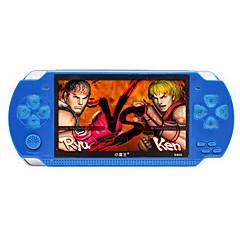 Controladores-OEM de FábricaSony PSP / PS Vita