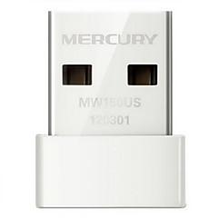 mercure mini-150mbps routeur wifi