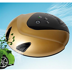 auton ilmanpuhdistin ajoneuvojen lisäksi formaldehydi anioni happea bar ilmanpuhdistin satunnainen väri