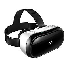 óculos 3D inteligentes óculos 3D de realidade virtual xxperience jogos