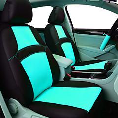 Auto Universal Rot / Grün / Blau / Orange Sitzbezüge & Accessoires