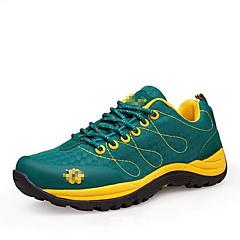 נעלי הליכה נידחת יוניסקס באביב / קיץ / סתיו / החורף נגד חלקה / נעלי כריש נגד