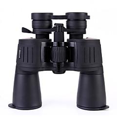 Bresee 8-24x 50mm mm Dalekohled BAK4Taktický / Ruční ovládání / Voděodolný / Nemlží / Generic / Pouzdro / Armáda / Vysoké rozlišení /