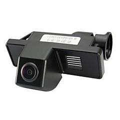 bilbransjen leverer spesiell rygge ryggekamera HD-kamera