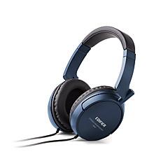 Edifier H840 Sluchátka (na hlavu)ForPřehrávač / tablet / Mobilní telefon / PočítačWithDJ / Sportovní / Hi-fi