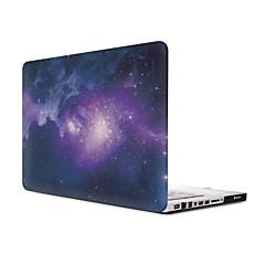 """Etuis Complets Plastique Couverture de cas pour 11.6"""" 13.3 '' 38cmMacBook Pro 15 pouces MacBook Air 13 pouces MacBook Pro 13 pouces"""