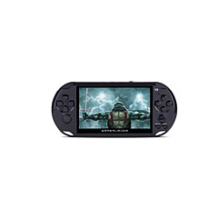 Coolbaby-PSP X9-Ενσύρματο-Handheld Game Player