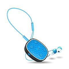 Нейтральный продукт B92 Наушники с шейным ободомForМедиа-плеер/планшетный ПК / Мобильный телефон / КомпьютерWithС микрофоном / DJ /