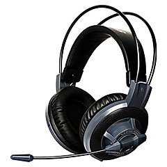 Somic G925 Stereo Gaming Headset with Mic Headband Headphone