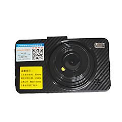 yang jian tacógrafo jx108 sistema de gravação gravador de visão noturna dirigindo uma definição de máquina