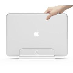 MacBook andre tablet andre Laptop Nettbrett Bærbar Sølv Metall