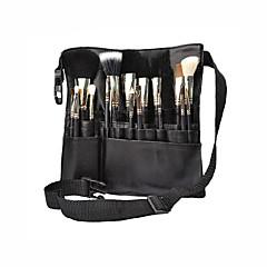 Ukládání make upu Kosmetická taška / Ukládání make upu PU 26*25.5 Black Fade