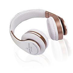 JKR 212B Bluetooth Wireless Headphone support line in FM radio / call functions / Bluetooth camera