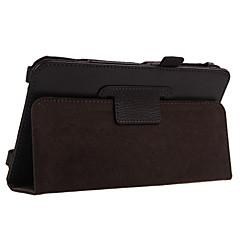 TAB4 případ pu kůže stojan Kryt pro Samsung Galaxy Tab 4 7,0 T230 t231 t235 případu