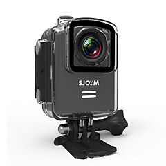 SJCAM M20 Sports Action Camera Wifi Wide Angle 16MP 4032 x 3024 8X