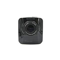 alacsony ár akciós 2.0 HD 960x240 LCD meghajtó felvevő HD autós kamera DVR g-sensor mozgásérzékelés ciklus felvétel