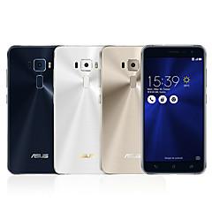 "Asus ZenFone 3  ZE552KL 5.5 "" Android 6.0 Smartphone 4G ( Chip Duplo Octa Core 16MP 4GB + 64 GB Azul )"