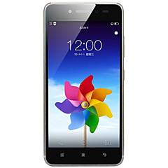 Lenovo S90T S90 GSM Version 2G 16G Quad Core 1.2GHz 5.0 1280x720Pixels 13.0MP8.0MP Celular Cell Phones