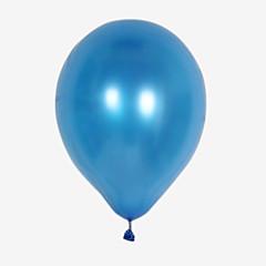 Balonlar Dairesel