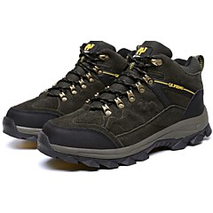 Men Outdoor Sports Boot Climbing Hiking Fishing Boots Casual Shoes Waterproof Breathable Shoe