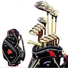 סטים לגולף ל גולף פיברגלס -