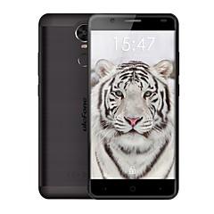 ULEFONE Tiger 5.5  Android 6.0 4G Smartphone (Dual SIM Quad Core 13 MP 2GB  16 GB Black / Grey / Gold)