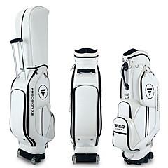 Golfclubs Wasserdicht Nylon Für Golfspiel - 13