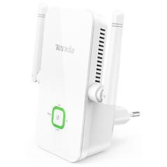 tenda A301 vezeték nélküli router vezeték nélküli hatótávolság-növelő bővítő wifi jel erősítő repeater fokozza ap befogadó dob (US Plug)