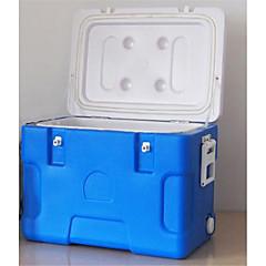 Caixa de Derrube Caixa de Pesca de Carpa#*35 PE Couro Ecológico