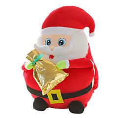 Plüschtiere / Puppen / Urlaubsrequisiten / Urlaubszubehör / Dekoration / Weihnachtsdeko / Weihnachts Geschenke / Weihnachts Party Artikel