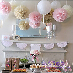 Cheap Wedding Decorations Online Wedding Decorations for 2017