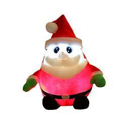 LED - Beleuchtung / Plüschtiere / Puppen / Dekoration / Musikspielzeug / Weihnachtsdeko / Weihnachts Geschenke / Weihnachts Party Artikel