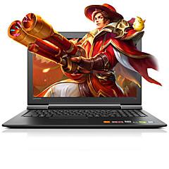 lenovo Gaming-Laptop 700-15 15,6 Zoll Intel i7 Quad-Core-8gb ram 500 GB Festplatte Microsoft Windows 10