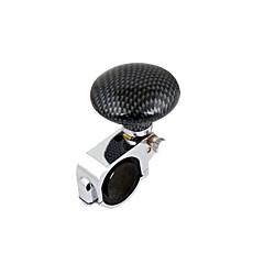 ohjauspyörä tukea nuppi kierros kiekkoa kahva auto auto