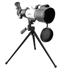 Visionking 14-114X50-100 mm Jednogled