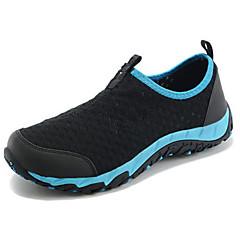 Baskets Chaussures pour tous les jours Chaussures de montagne HommeAntidérapant Anti-Shake Coussin Ventilation Impact Séchage rapide