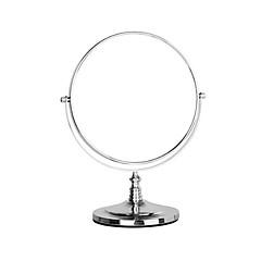 Espelho Metal Others