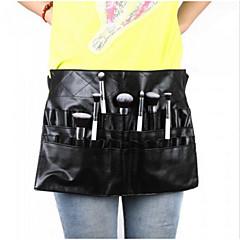 Kosmetická taška PU Black Fade 37*26.5