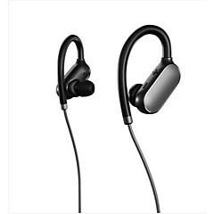 eredeti Xiaomi sport-fül fülhorgok vezeték nélküli bluetooth headset fülhallgató mikrofon