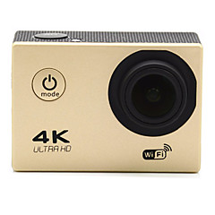 4K Wifi Action Camera Extreme Mini Diving action Cam Go Waterproof Pro Camera Sport  Full HD